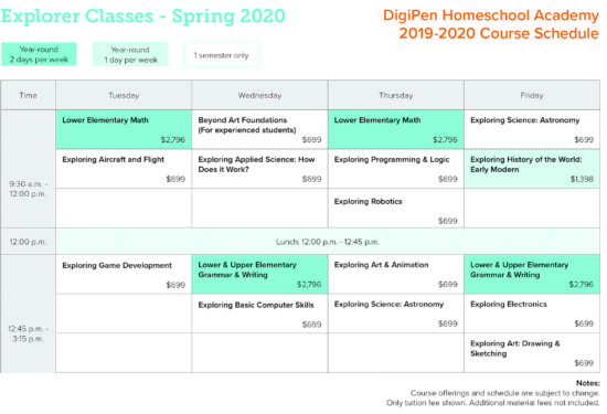 Updated19 - Homeschool_schedule_Explorer_SP
